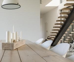 decoration-interieur-hover-wavre