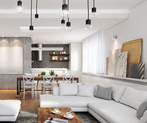 decoration-interieur-wavre