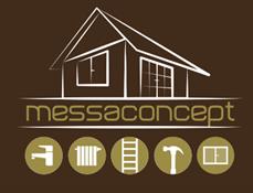 logo-messaconcept-wavre